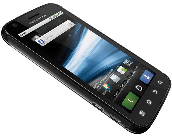 Motorola-ATRIX-4G-Mexico