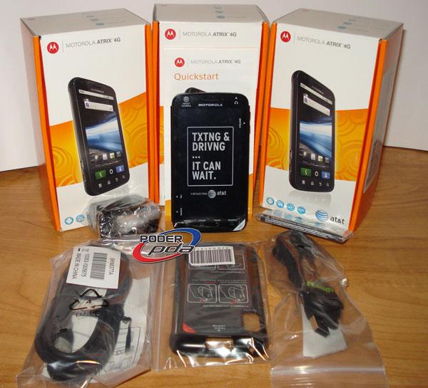 Motorola-Atrix-4G_Tienda_1