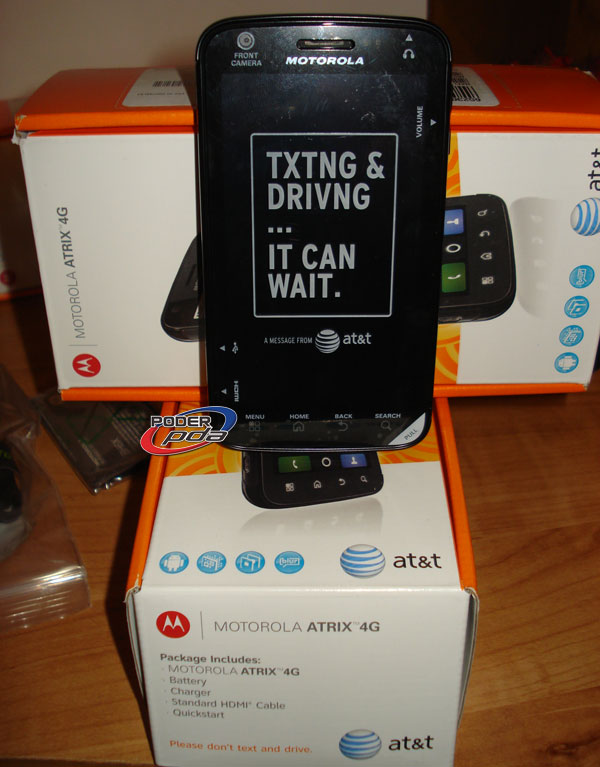 Motorola-Atrix-4G_Tienda_2