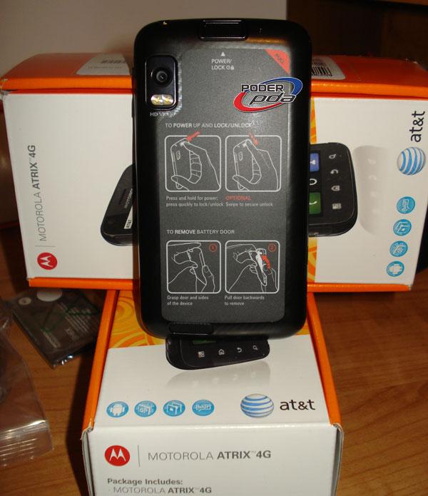 Motorola-Atrix-4G_Tienda_3