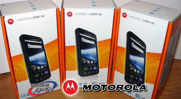 Motorola-Atrix-4G_Tienda_MAIN1