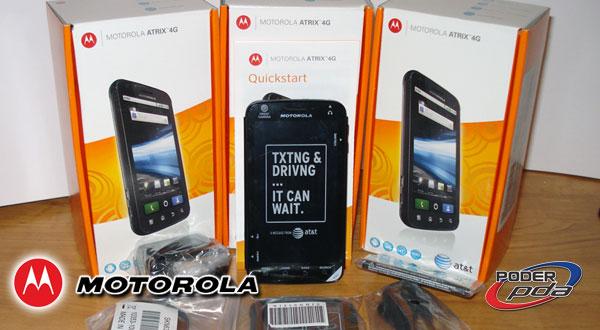 Motorola-Atrix-4G_Tienda_MAIN2