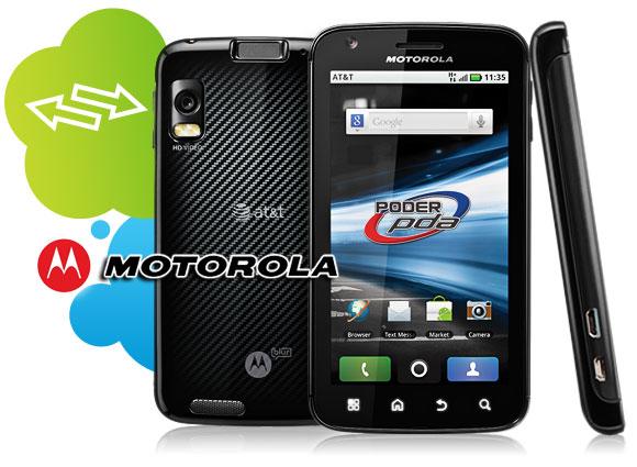 Motorola-Atrix-4G_Tienda_MAIN3