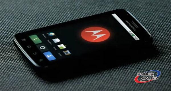 Motorola-Atrix-4G_Tienda_MAIN4