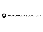 Motorola Solutions Logo for Feature Story_edited-1