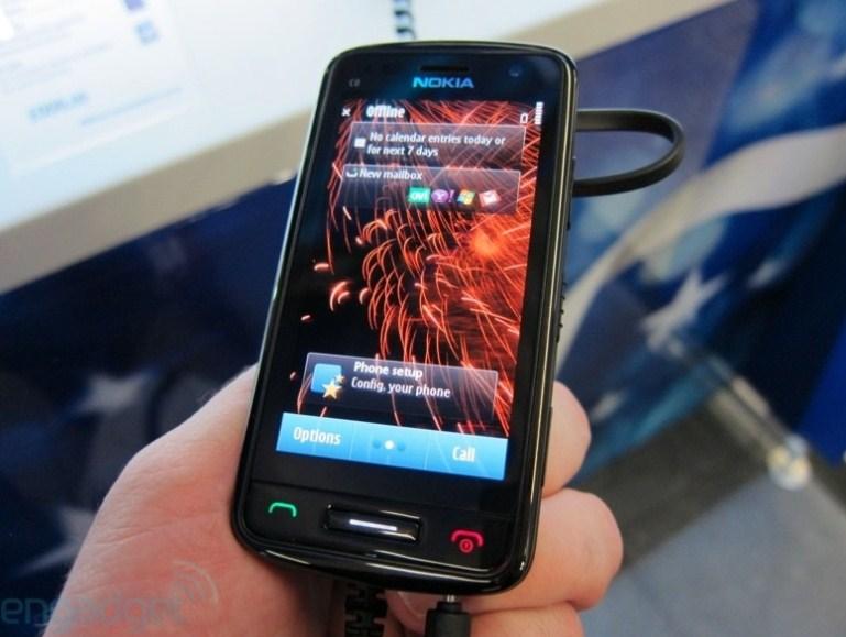 Nokia-c6-01-pictures-02
