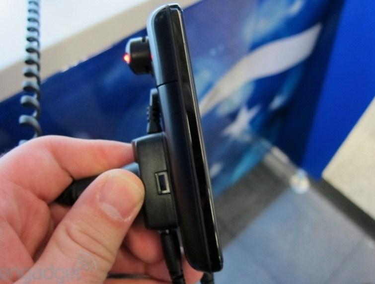Nokia-c6-01-pictures-03
