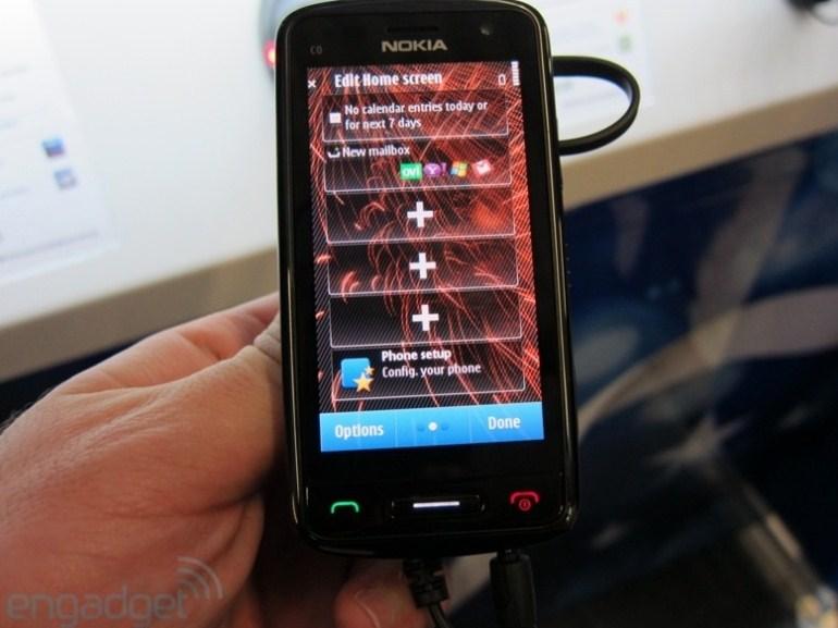 Nokia-c6-01-pictures-06