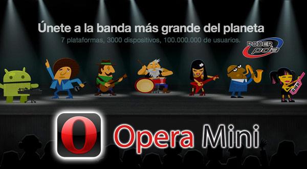 Opera-Mini-Marzo-2011