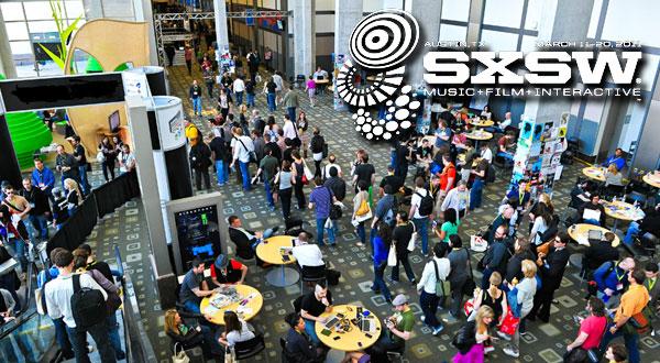 SXSW-NokiaTalk-2011