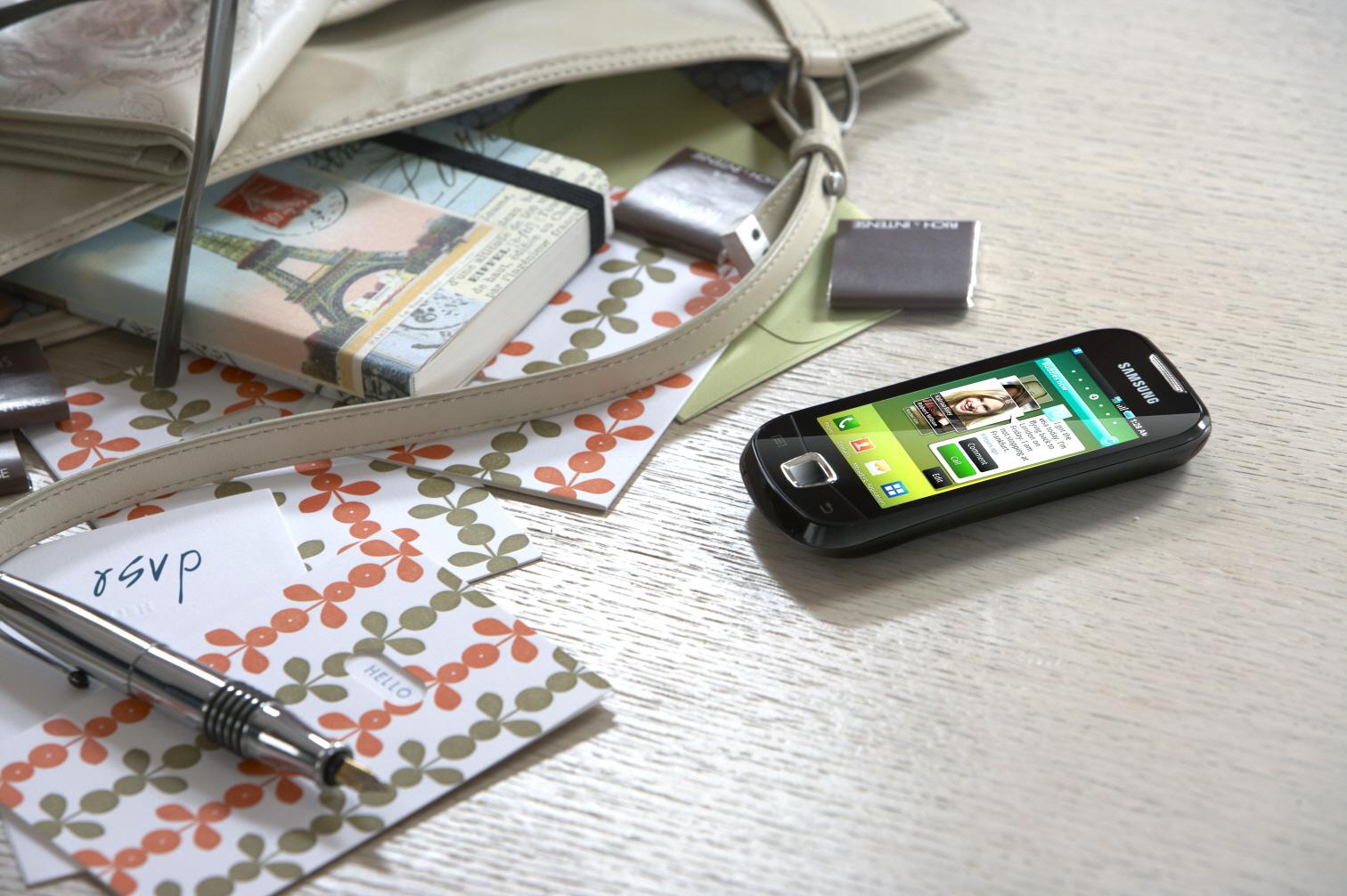 Samsung-Galaxy-3-_I5800
