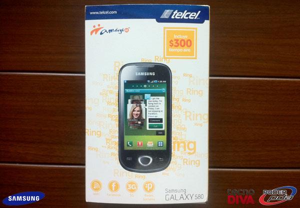 SamsungGalaxy_580_1