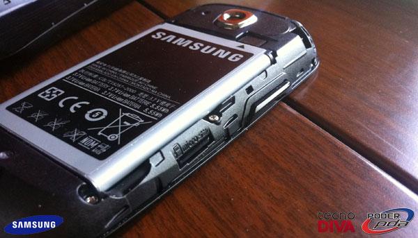 SamsungGalaxy_580_11