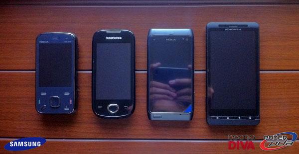 SamsungGalaxy_580_12