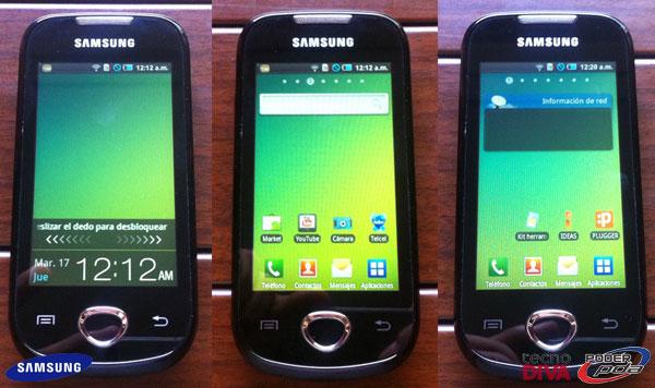 SamsungGalaxy_580_14