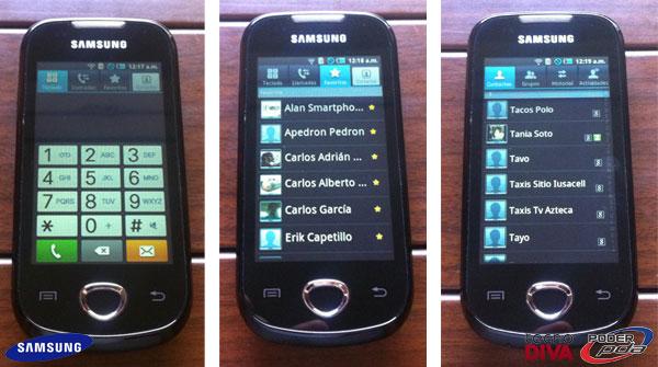 SamsungGalaxy_580_17