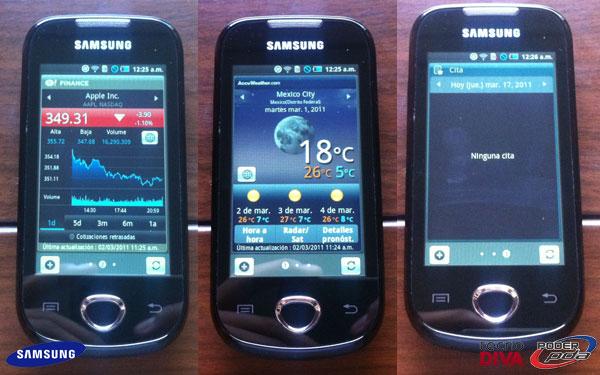 SamsungGalaxy_580_18