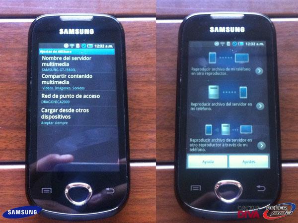 SamsungGalaxy_580_20