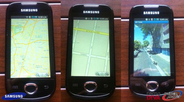 SamsungGalaxy_580_21