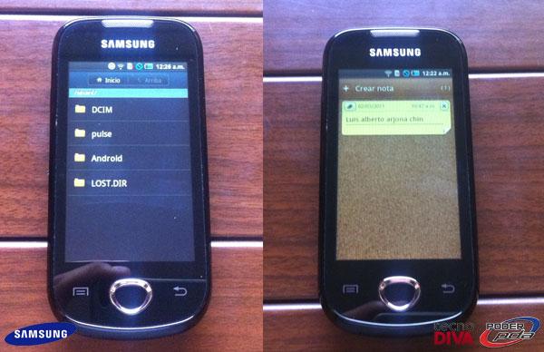 SamsungGalaxy_580_22
