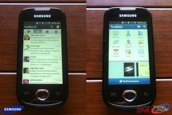 SamsungGalaxy_580_26
