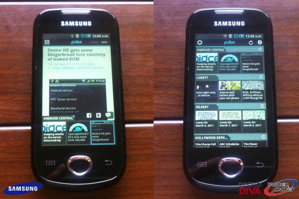 SamsungGalaxy_580_27