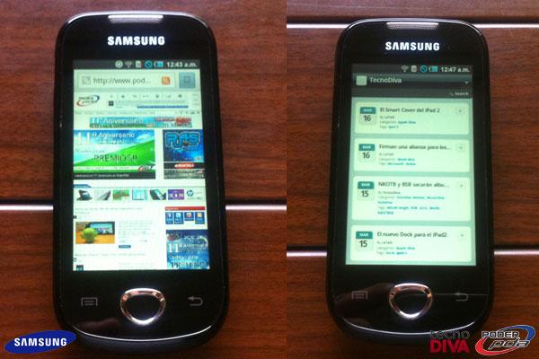 SamsungGalaxy_580_28