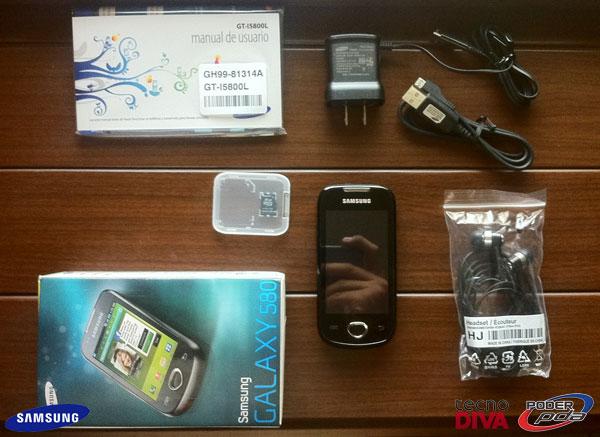 SamsungGalaxy_580_3