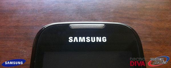 SamsungGalaxy_580_6