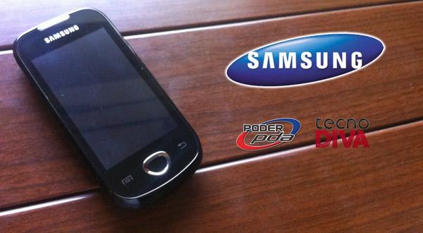 SamsungGalaxy_580_MAIN1