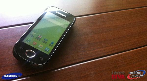SamsungGalaxy_580_MAIN3