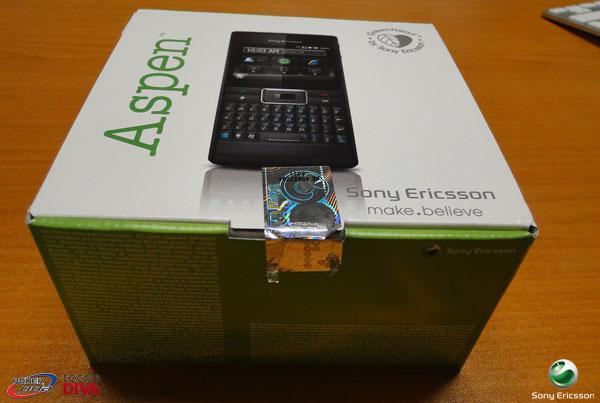SonyEricsson-Aspen_1