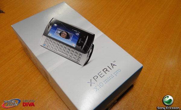 SonyEricsson-Xperia-X10-MiniPro_1