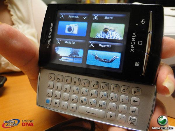 SonyEricsson-Xperia-X10-MiniPro_10