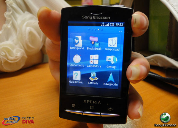 SonyEricsson-Xperia-X10-MiniPro_11