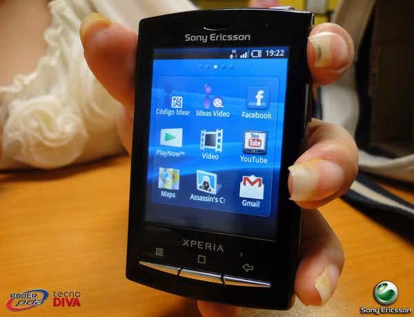 SonyEricsson-Xperia-X10-MiniPro_13