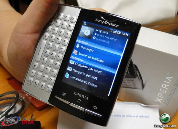 SonyEricsson-Xperia-X10-MiniPro_15