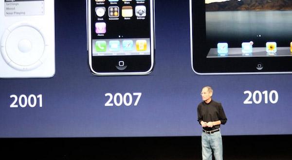 Steve-Jobs-Marzo-2011