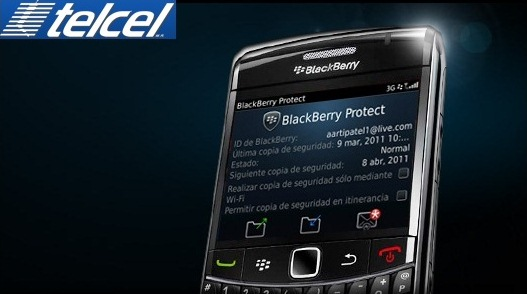 Telcel-BB-protect