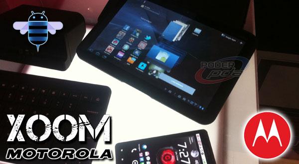 Xoom-Motorola-Tablet-PoderPDA