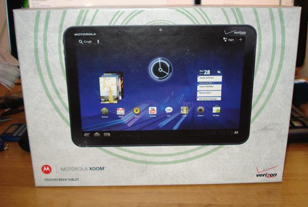 Xoom-Tablet-Mexico_1