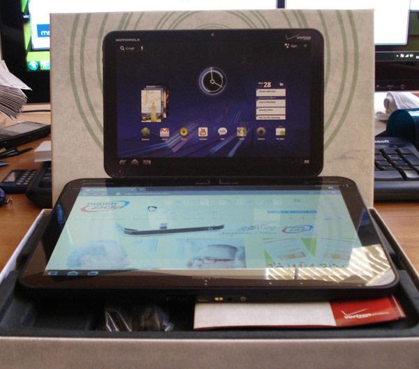 Xoom-Tablet-Mexico_2