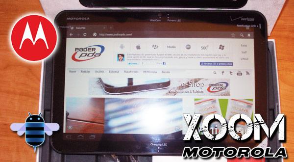 Xoom-Tablet-Mexico
