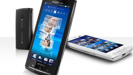 Xperia-X10110325142633