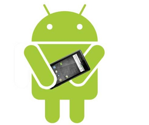 android-moto-droid2-root1