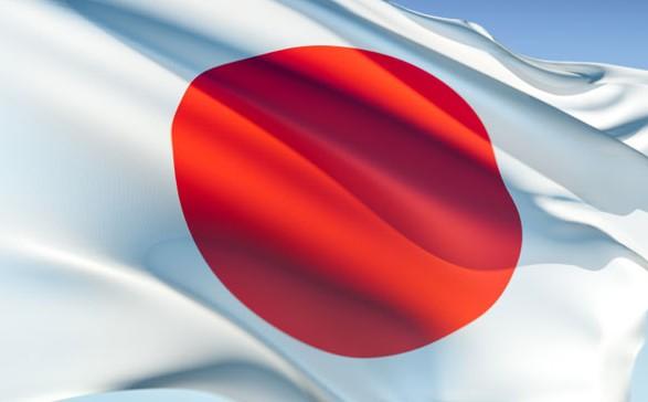 bandera-japonesa3