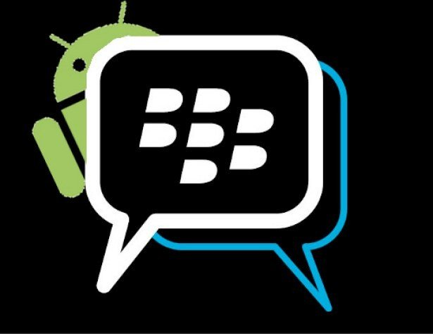 bbm-blackberry-messenger-android-ios-0