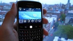 blackberry-bold-reviews4-300x224