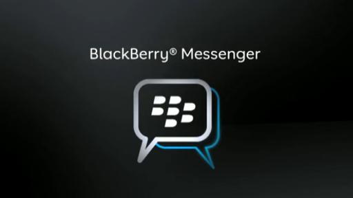 blackberry-messenger-logo1