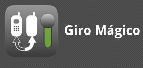 giromagico_androides